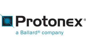 Protonex-Ballard