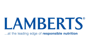 lamberts-logo