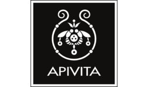 logo_apivita