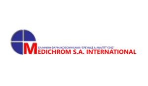 medichrom