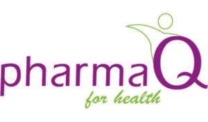 pharma q